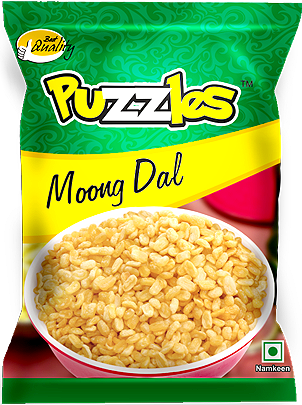 Moong Dal Manufacturers in Gujarat